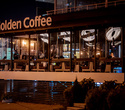 Golden Coffee Party, фото № 18