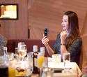 Пятница в ресторане, фото № 17