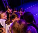 Театральная студия МАСКА workshop, фото № 64