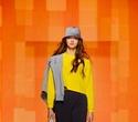 Показ PAR и O bag   Brands Fashion Show, фото № 22