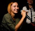 Weekend в Karaoke, фото № 9