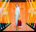 Показ PAR и O bag   Brands Fashion Show, фото № 5