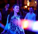 Выступление Анны Шалютиной & Группы Ё-Гурт, фото № 12