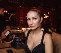 Суббота с DJ, фото № 48