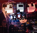 Halloween, фото № 4