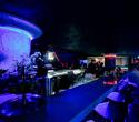 Luna party, фото № 28