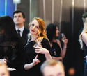 Belarus National Fashion Award by ZORKA, фото № 67