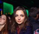 DJ Milky Jerry \ DJ Shot, фото № 25