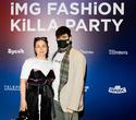 IMG Fashion KILLA PARTY, фото № 54