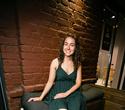 Счастливая суббота в баре «Острые козырьки», фото № 8