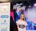 Премьера 11 сезона Brands Fashion Show, фото № 33
