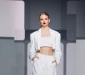 Показ NATALIA LYAKHOVETS | Brands Fashion Show, фото № 17