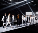 Показ NATALIA LYAKHOVETS | Brands Fashion Show, фото № 63