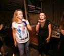 Terra Karaoke, фото № 28