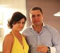Открытие ресторана Тифлисъ, фото № 53