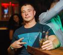 Лига выдающихся барменов, фото № 50