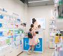 Открытие магазина Health and beauty, фото № 50