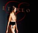 Показ Next Name Boutique, бренд Etereo    Brands Fashion Show, фото № 30