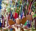 Семейный фестиваль «Букидс.Профессии», фото № 35