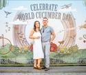 World Cucumber Day – 2021, фото № 749