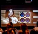 Презентация клипа Марии Ермаковой «VIATRY», фото № 87