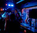 Концерт кавер-бэнда Discowox, фото № 1