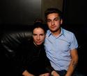 Weekend в Karaoke, фото № 7
