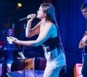 Brooklyn Live!, фото № 9