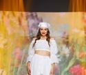 Показ MUA | Brands Fashion Show, фото № 2