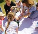 Семейный фестиваль «Букидс.Профессии», фото № 55