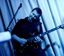 Концерт кавер-бэнда Discowox, фото № 57