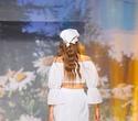 Показ MUA | Brands Fashion Show, фото № 6