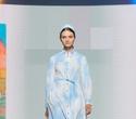 Показ Канцэпт-Крама и Next Name Boutique | Brands Fashion Show, фото № 27