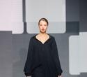Показ NATALIA LYAKHOVETS | Brands Fashion Show, фото № 44