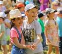 Семейный фестиваль «Букидс.Профессии», фото № 80