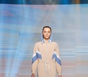 Показ LOVERANI   Brands Fashion Show, фото № 5