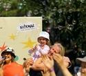 Семейный фестиваль «Букидс.Профессии», фото № 84