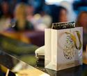 Pretaportal Fashion Coffee, фото № 61