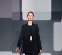 Показ NATALIA LYAKHOVETS | Brands Fashion Show, фото № 28