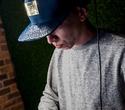 DJ Roman Germann, фото № 112