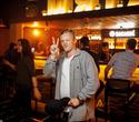 DJ Roman Germann, фото № 69
