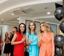 Открытие салона красоты «Барвиха», фото № 107