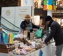SARAFAN market, фото № 37