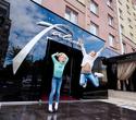 Показ новой коллекции «Dolce Vita» дизайнера Дарьи Мугако, фото № 137