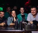 DJ Milky Jerry \ DJ Shot, фото № 21