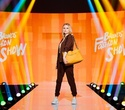 Показ PAR и O bag   Brands Fashion Show, фото № 61