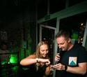 Счастливая суббота в баре «Острые козырьки», фото № 29