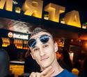 DJ Roman Germann, фото № 72