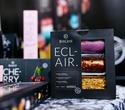 HoReCa. RetailTech 2019, фото № 47