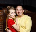 Суббота с Dj Elizabeat, фото № 22